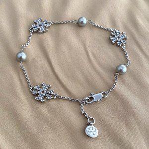 🪐Tory Burch bracelet